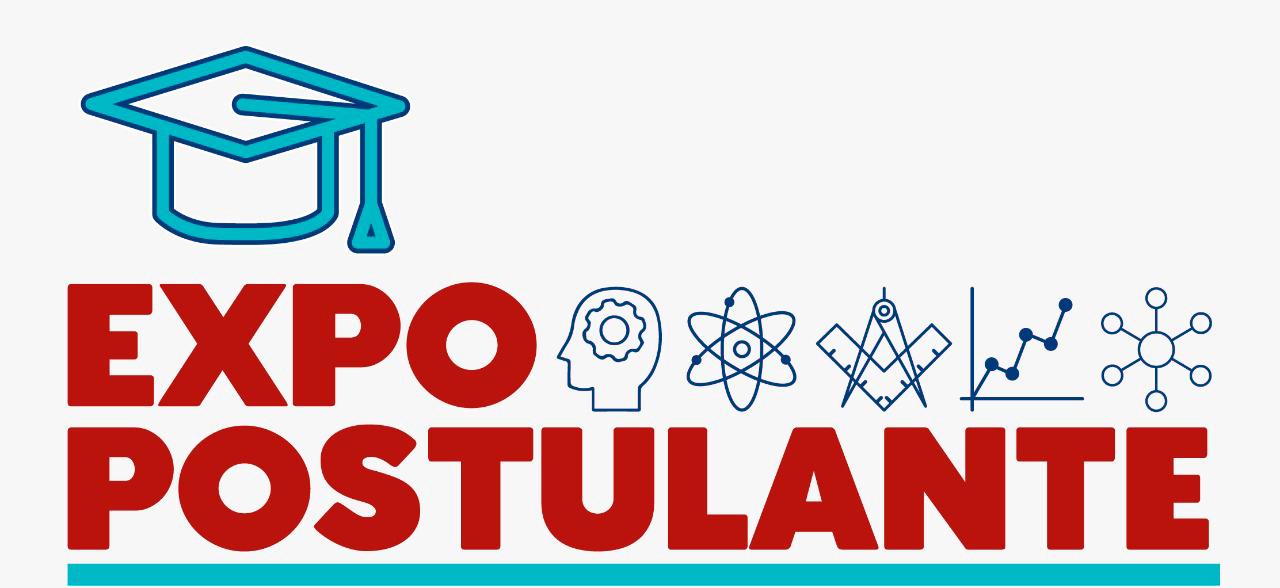 Expo Postulante